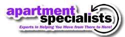 Logo_ApartmentSpecialists